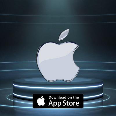 ดาวน์โหลดSUPERSLOT apple