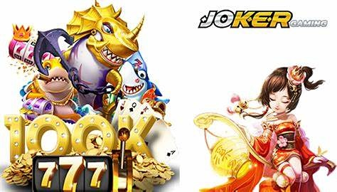 superslot เกมการพนันออนไลน์ และ สล็อตออนไลน์ ที่น่าเล่นมากที่สุดในไทยตอนนี้