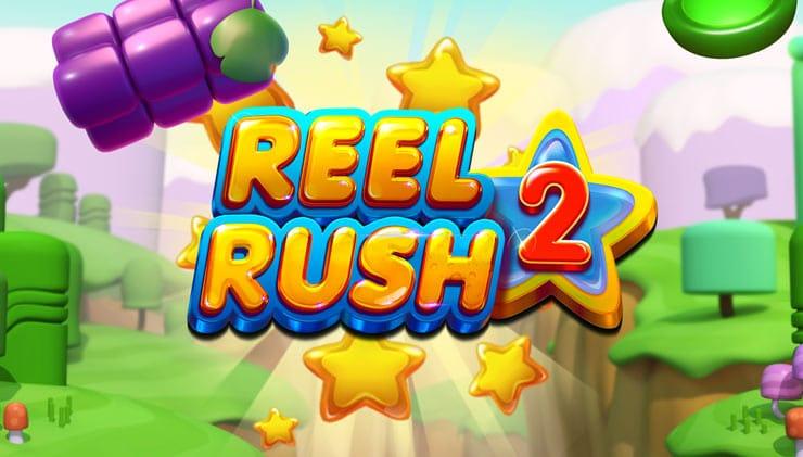 reel-rush-2-netent