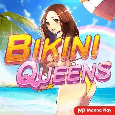 Bikini-Queens