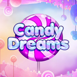 CandyDreams evoplay