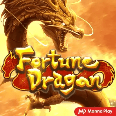 Fortune-Dragon-2