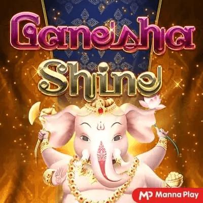 Gasha-Shine