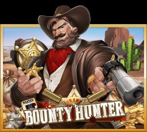bountyhunter