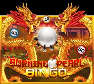 burning-pearl-bingo