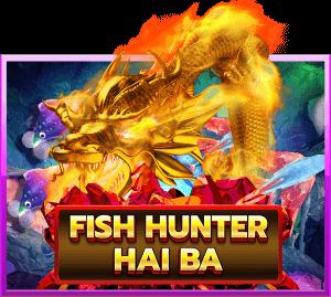 fishhaiba