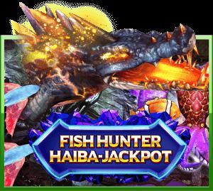 fishhaibajackpot