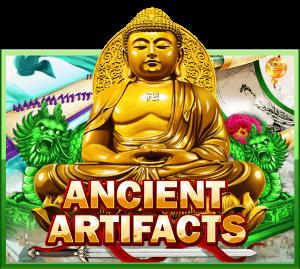 gmancient-artifactlarge